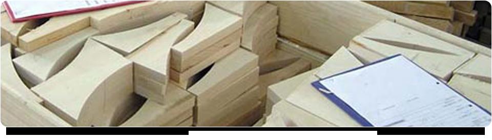 Stolmark Producent Stelaży Krzeseł Oraz Krzeseł Tapicerowanych